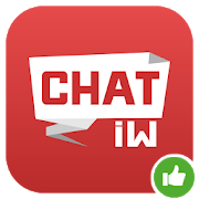 www.chatiw.com app chat alternative -chatwithstrangersonline.com-